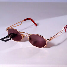 Vintage Jean Paul Gaultier Rarity Sunglasses 56-3173