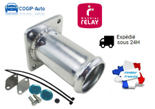 Kit d'obturation / suppression EGR BMW E46 E39 E53 E83 E38 318d 320d 330d
