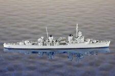 Attilio Regolo Hersteller Neptun 1550 ,1:1250 Schiffsmodel