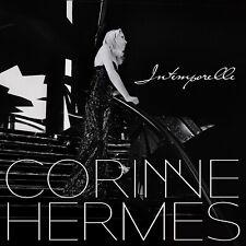 Corinne Hermes ALBUM INTEMPORELLE