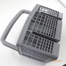 Bosch Siemens Constructa Neff Balay Geschirrspüler Besteckkasten 00668270