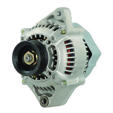 TOYOTA Alternator COROLLA MR2 4AGELC 130 AMP HIGH OUTPUT Generator