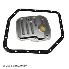 Auto Trans Filter Kit Beck/Arnley 044-0325