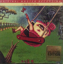 Little Feat - Sailin' Shoes  MFSL CD (Limited Edition, Numbered, Remastered)