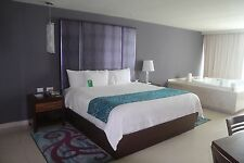 Hard Rock Cancun - Guests of Hall of Fame Members  All Inclusive and more!