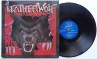 Leatherwolfs/tE 1116US original 5 Track EP tropical records (116)