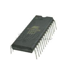 EEPROM IC ATMEL DIP-28 AT28C256-15PU GOOD QUALITY