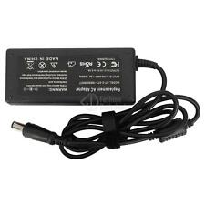 AC Battery Charger Adapter Power for HP EliteBook 6930p 8440p 8440w 8730w UK