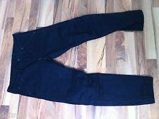 G-STAR * Jeans * 3D LOW TAPERED * Weite 31, Länge 30 * NEU