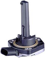 Hella 008079081 Oil Level Sensor