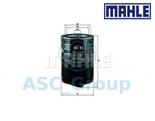 Genuine MAHLE Replacement Screw-on Engine Oil Filter OC 51 OC51