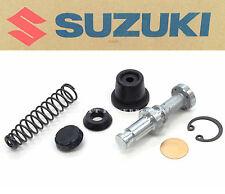 New Front Brake Master Cylinder Rebuild Kit 78-79 GS1000E/L/S 80 GS1100L OEM K58