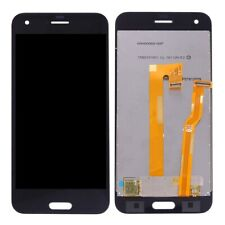 For HTC One A9S Glass Replacement LCD Display Touch Screen Digitizer BLACK