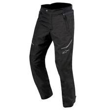 Pantaloni impermeabili impermeabili marca Alpinestars per motociclista