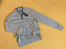 NEW Kenneth Cole Reaction Jumper size M