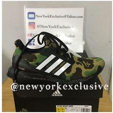 adidas x BAPE Athletic Shoes for Men for sale   eBay