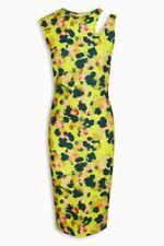 NEXT Round Neck Dresses Stretch