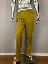 New Authentic LRG Lifted Research Group Sweatpants  Size M