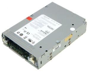 HP LTO-5 HH Autoloader SAS Tape Drive New AQ284B#103 BRSLA-0904-DC