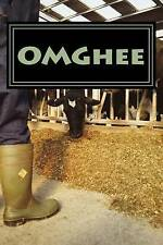 NEW OMGhee: Your Guide To Making Ghee At Home by Spencer Ash