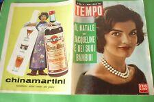 Loisirs 1964 Jacqueline Kennedy + Ira Furstenberg + Jackie Lane + Altamura+