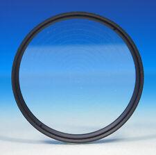 Hama Hoya Ø58mm Weichzeichner Filter soft focus filter filtre - (43699)