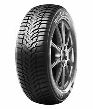 Tragfähigkeitsindex 91-100 E Geräuschklasse 2 Reifen fürs Auto