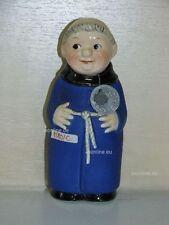 +# A005188 Goebel Archiv Muster Friar Tuck Kardinal Essig Öl Behälter Plombe