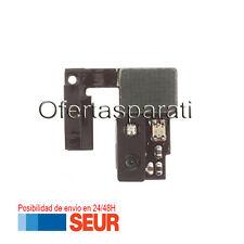 FLEX SENSOR PROXIMIDAD ENCENDIDO PARA HTC ONE SV C525E