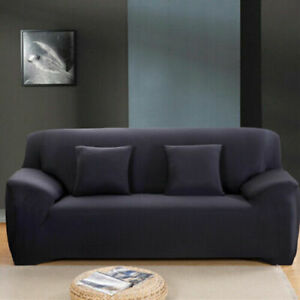 (��HOT SALE-50%OFF) 2021 latest Waterproof Retractable Sofa Covers【��Buy 2 or Mo