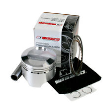 Wiseco Yamaha YTM YFM 200 DXT MOTO-4 Piston Kit 67mm std. bore 84-88
