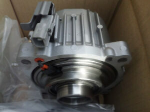 Toyota Genuine OEM Electromagnetic Control Coupling SUB-ASSY 41303-68013