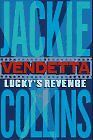 Vendetta: Luckys Revenge by Jackie Collins