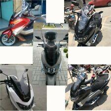 Motorcycle windscreen wind deflector for Yamaha Nmax 155 nmax150 NMAX 125