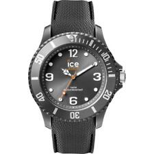 Orologio da Unisex Ice-watch Sixty Nine 007268