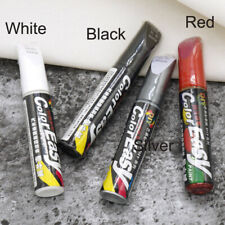 Car Paint Repair Pen Scratch Remover Touch Up Clear Coat Applicator Fix Tool New
