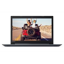 Lenovo Notebook 17 Zoll Intel Core i5 - 3,1GHz · 8GB RAM · 1TB · Windows 10 Pro