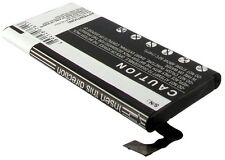 High Quality Battery for Nokia Lumia 900 4G LTE Premium Cell