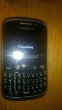 Blackberry Curve 9310 - Black (Verizon Wireless) Smartphone Cell Phone