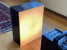 Broncolor BoxLite 40, 30 x 40cm even illumination, perfect still life light #060