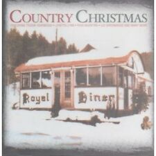Compilation Country Musik CD