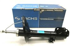 NEW Sachs Suspension Strut Front Left 313 809 fits Toyota RAV4 2001-2005