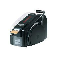 """""""Marsh TD2100 Manual Paper Gum Tape Dispenser, 1 Each"""""""