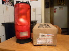 1984-1990 VOYAGER-TOWN&COUNTRY linke Rückleuchte / Taillight US-Mod.NEU v.MOPAR