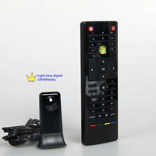 NEW PHILIPS USB MCE /REMOTE CONTROL /USB IR RECEIVER /IR Emitter Win7 WIN8 VISTA