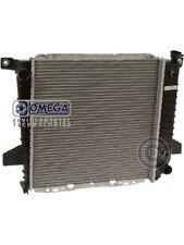 Radiator Omega Environmental 24-80546