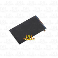 For BLU Neo 5.5 N030L New LCD Display Screen Replace