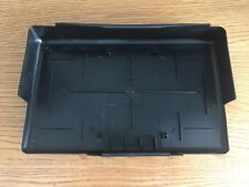 PORSCHE 944 924 GENUINE BATTERY COVER - NEW