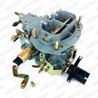 Universal Carburetor 2 Barrel Weber Solex 34x34 Ford Fiat Volkswagen Bmw Jeep