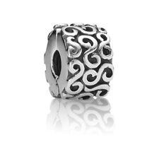 PANDORA Element 790338 Clip 925 Silber